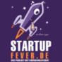Startup Fever - Der Podcast mit Gründungsfieber Podcast herunterladen