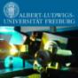 Vorlesungen und Vorträge des Physikalischen Instituts Podcast Download