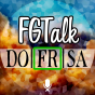 FGTalk am Freitag Podcast Download