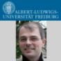 Vorlesung Prof. Dr. Thomas Klinkert: Literatur und Wissenschaft Podcast Download