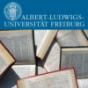 Ringvorlesung Theorien und Methoden der Literatur- und Kulturwissenschaft Podcast Download