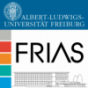 Gastvorträge im FRIAS (Freiburg Institute for Advanced Studies) Podcast herunterladen
