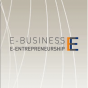 Videocasts des Lehrstuhls für E-Business und E-Entrepreneurship Podcast Download