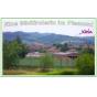 Eine Südtirolerin im Piemont Podcast Download