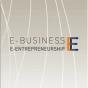 Podcasts des Lehrstuhls für E-Business und E-Entrepreneurship Podcast herunterladen
