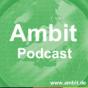 Enterprise meets Future Podcast herunterladen