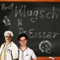Prof. Klugsch & Dr. Eisser Podcast Download