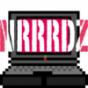nrrrdz Podcast herunterladen