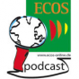 ECOS Podcast Download