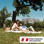 Besondere Empfehlungen für Ihren Urlaub in Österreich Podcast Download