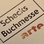 Schecks Buchmesse 2010 Podcast Download