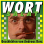 Wortsalat Podcast Download