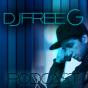 DJ FreeG Podcast Podcast Download