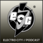 ELECTRO CITY - PODCAST SESSIONS Download
