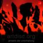 Jenseits der Unterhaltung™ :: artdisc.org Podcast Download