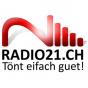 Radio 21 Podcast Podcast herunterladen
