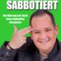 Sabbotiert Podcast Download