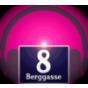 Berggasse 8 Podcast Download