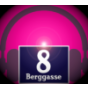 Berggasse 8 Podcast Download