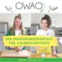 OWAO! Vegane Ernährung für Vielbeschäftigte