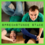 Sprechstunde Stade Podcast Download