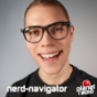 nerd-navigator