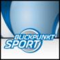 Bayerisches Fernsehen - Blickpunkt Sport Podcast Download