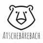 Atschebärebach Podcast Download