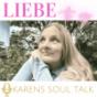 Podcast Download - Folge 022 Vollmond-Meditation - Alte Kreisläufe & Limitierungen verabschieden online hören