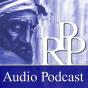 Religiosität in Psychiatrie und Psychotherapie Podcast Download
