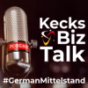 Kecks BizTalk Podcast Download