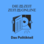 Das Politikteil Podcast Download
