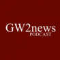 GW2news Podcast Download