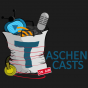 Taschencasts Podcast Download
