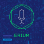 The Erium Podcast Podcast Download