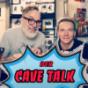 Der Cave Talk Podcast Download
