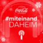 Podcast Download - Folge #miteinand daheim mit Andreas Onea online hören