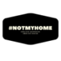 #notmyhome Podcast Download