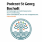 St-Georg-Bocholt spirituelle Impulse Podcast Download