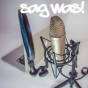 Sag was! Josef Max Hajda's Blog Podcast Download