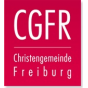 Christen Gemeinde Freiburg Podcast Download