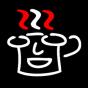 Cocoaheads Austria - Die freundlichste Entwickler Gemeinschaft für MacOSX und iOS. Podcast herunterladen