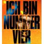 ICH BIN NUMMER VIER - Exklusiver 3min. Clip aus dem Film Podcast herunterladen