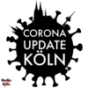 Das Corona-Update für Köln Podcast Download