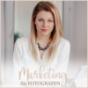 Marketing für Fotografen - Vermarkte deine Leidenschaft! Podcast Download