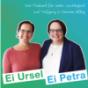 EiUrselEiPetra Podcast Download
