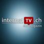 internetTV.ch - das magazin Podcast Download