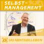 Podcast Download - Folge DASM 00 Interview mit Reinhold Stritzelberger zum Start des neuen -Das Abenteuer Selbstmanagement- online hören