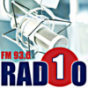 Corona Podcast Podcast Download