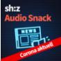 Podcast Download - Folge SONDERFOLGE: Corona-Notbremse beschlossen online hören